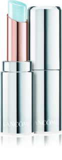 Lancôme L'Absolu Mademoiselle Balm Lippenbalsem voor verzorging en perfecte look voor Meer Volume