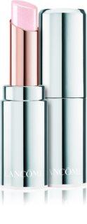 Lancôme L'Absolu Mademoiselle Balm Nourishing and Perfecting Lip Balm for Maximum Volume