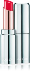 Lancôme L'Absolu Mademoiselle Balm балсам за устни а подхранване и съвършен вид  за увеличаване на обема