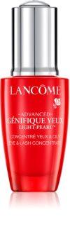 Lancôme Génifique Advanced Yeux Light-Pearl™ Oog en Wimper Serum  (limited edition)