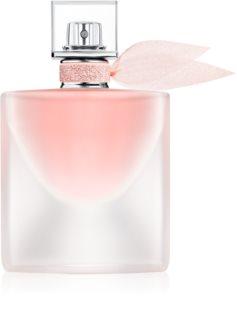 Lancôme La Vie Est Belle parfum pour cheveux pour femme