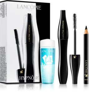 Lanc?me Hypn?se Gift Set I. for Women