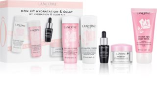 Lancôme Hydra Zen Travel Set X. for Women
