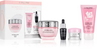 Lanc?me Hydra Zen Gift Set II. for Women