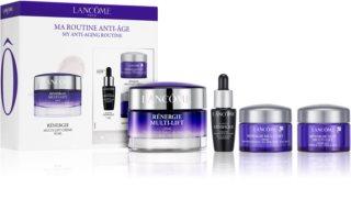 Lancôme Rénergie Multi-Lift zestaw kosmetyków IV. (przeciw zmarszczkom) dla kobiet
