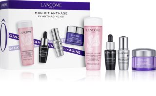 Lancôme Rénergie Multi-Lift Ultra Gift Set II. (with Anti-Wrinkle Effect) for Women