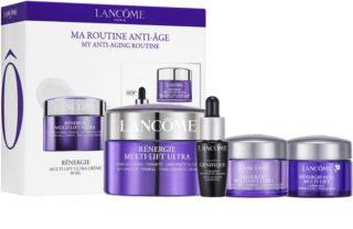 Lancôme Rénergie Multi-Lift Ultra kit di cosmetici