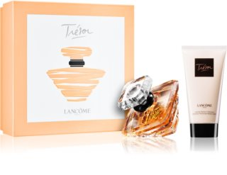 Lancôme Trésor Gift Set for Women