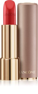 Lancôme L'Absolu Rouge Intimatte Creamy Lipstick with Matte Effect