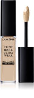 Lancôme Teint Idole Ultra Wear All Over Concealer дълготраен коректор