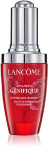 Lancôme Génifique Advanced omlazující sérum (limitovaná edice)