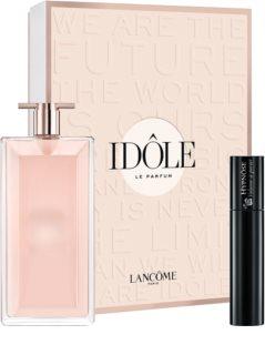 Lancôme Idôle poklon set IIl. za žene