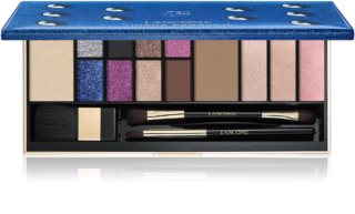 Lancôme x Chiara Ferragni Fashion Flirty Palette paleta de sombras de ojos edición limitada