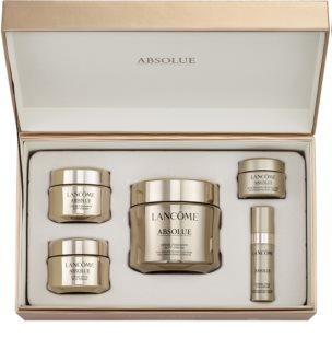Lancôme Absolue dárková sada pro ženy