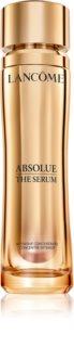 Lancôme Absolue regenerierendes Serum für das Gesicht