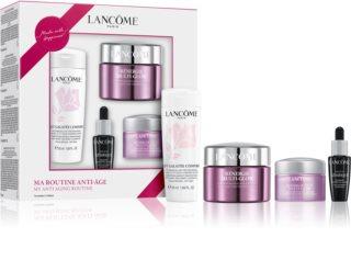 Lancôme Rénergie Multi-Glow dárková sada VI. pro ženy
