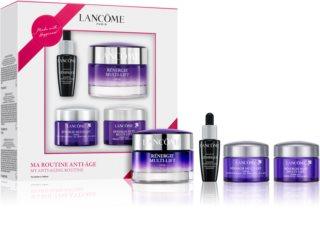 Lancôme Rénergie Multi-Lift poklon set (za učvršćivanje kože lica)