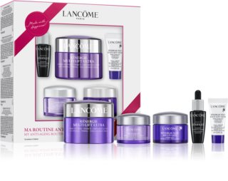 Lancôme Rénergie Multi-Lift Ultra Gift Set VII. for Women