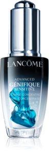 Lancôme Génifique Advanced beruhigendes und hydratisierendes Serum