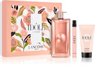 Lancôme Idôle L'Intense dárková sada II. pro ženy