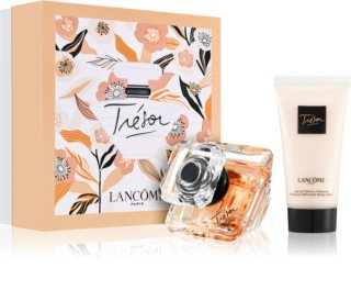 Lancôme Trésor подаръчен комплект III. за жени