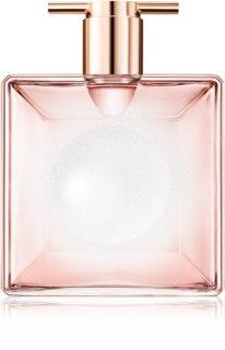 Lancôme Idôle Aura parfumska voda za ženske 25 ml
