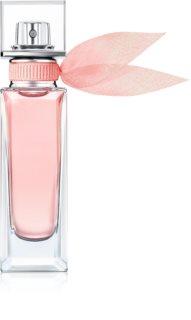 Lancôme La Vie Est Belle Soleil Cristal parfémovaná voda pro ženy