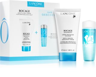 Lancôme Bocage Cosmetic Set for Women