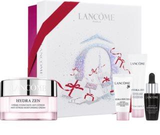 Lancôme Hydra Zen подарунковий набір для жінок