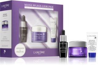 Lancôme Rénergie Multi-Lift Gift Set for Women