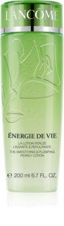 Lancôme Énergie de Vie освежаващ тоник за уморена кожа