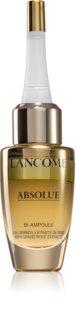 Lancôme Absolute Ultimate Repair Bi-Ampule verjüngendes Anti-Aging Serum