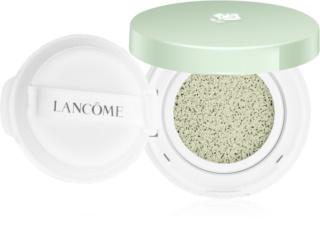 Lancôme Miracle CC Cushion Unifying Concealer
