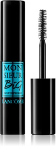 Lancôme Monsieur Big  Waterproof vodoodporna maskara za volumen
