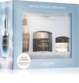 Lancôme Génifique Gift Set for Women