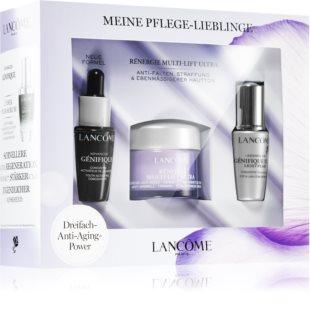 Lancôme Rénergie Multi-Lift Ultra σετ δώρου για γυναίκες