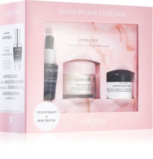 Lancôme Hydra Zen Gift Set for Women
