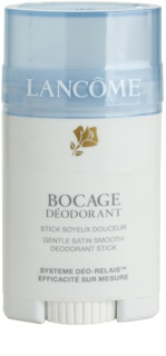 Lancôme Bocage čvrsti dezodorans za sve tipove kože