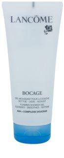 Lancôme Bocage pjenasti gel za tuširanje