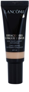 Lancôme Effacernes Longue Tenue correttore occhi SPF 30
