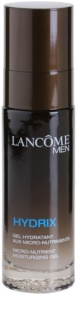 Lancôme Men Hydrix Moisturizing Gel for Normal and Combination Skin