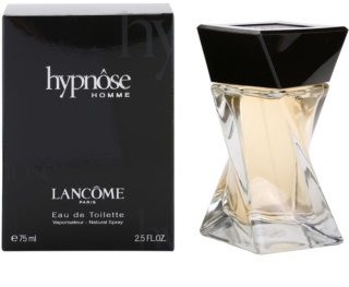 Lancôme Hypnôse Homme eau de toilette for Men