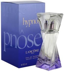 Lancôme Hypnôse тоалетна вода за жени