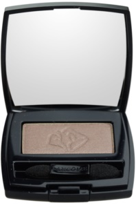 Lancôme Ombre Hypnôse Pearly Color Parelmoer Oogschaduw