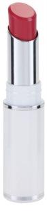 Lancôme Shine Lover Hydraterende Lippenstift  met Hoge Glans