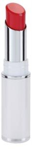 Lancôme Shine Lover Moisturizing Lipstick with High Gloss Effect