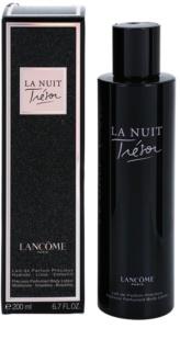 Lancôme La Nuit Trésor Bodylotion  voor Vrouwen