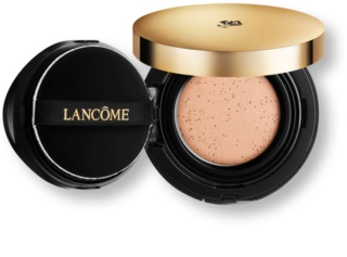 Lancôme Teint Idole Ultra Cushion dlhotrvajúci make-up v hubke SPF 50