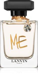 Lanvin Me parfemska voda za žene