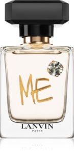 Lanvin Me parfumovaná voda pre ženy
